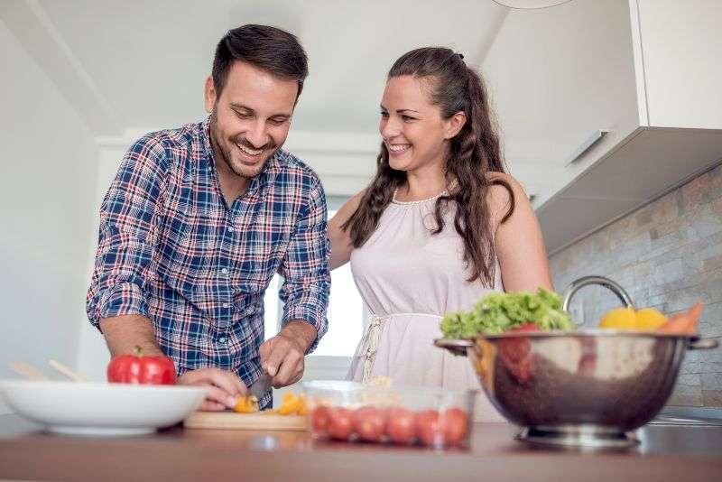 Foto de Hábitos y estilo de vida que afectan tu deseo