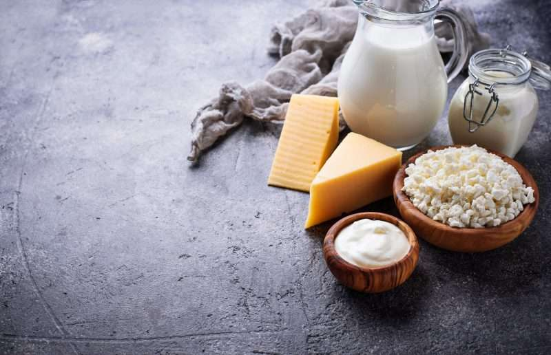 Si existen los carbohidratos saludables descubre cuales son los que debes consumir
