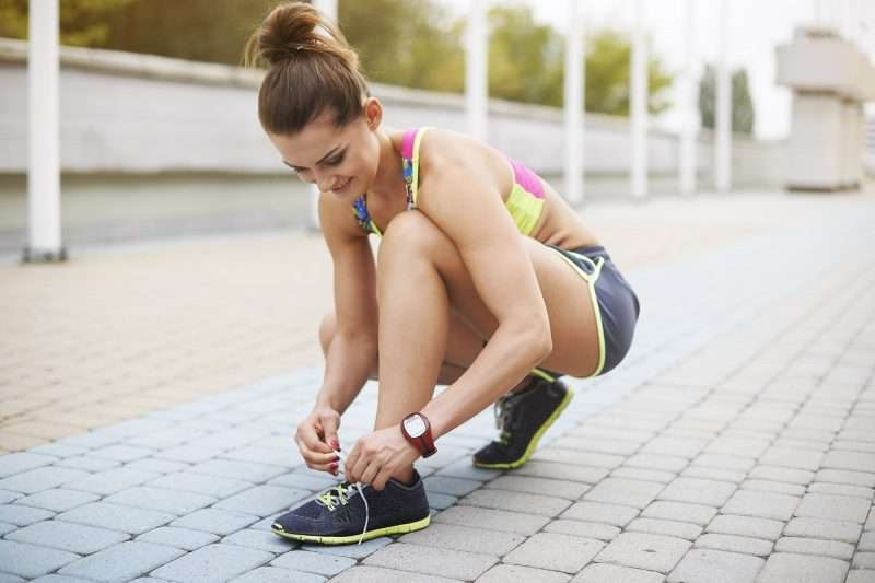 La motivación para hacer ejercicio la puedes encontrar enfocandote en sus beneficios.