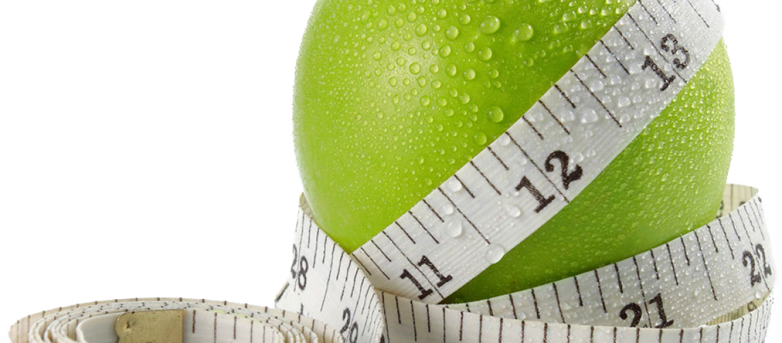 OYL-The-truth-about-losing-weight1